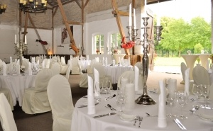 SK_Catering_Eventlocation_Ketzin-1018.jpg