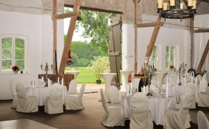 SK_Catering_Eventlocation_Ketzin-1025.jpg